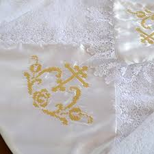 Baptism Blanket Personalized 27 Best Christening Blanket Images On Pinterest Christening
