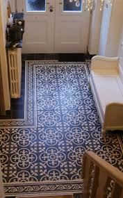 850 best for the love of tile images on pinterest kitchen