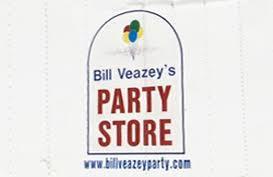 party rentals okc oklahoma city ok wedding and party rentals from wedding and