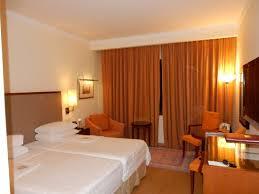 le chambre la chambre picture of trident agra agra tripadvisor