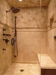 Bathroom Tile Styles Ideas Travertine Slate Shower Design Pictures Remodel Decor And Ideas