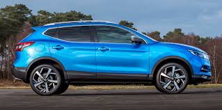 nissan christmas 2018 nissan qashqai facelift revealed australian debut due next