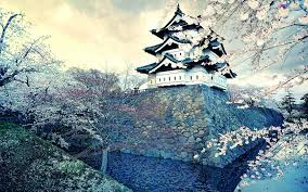 japanese wallpapers reuun com