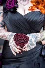 the everlasting u0027enchanted rose u0027