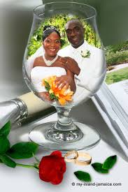 wedding rings in jamaica marriage in jamaica 7 things you need to