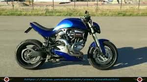 buell 1200cc steetfighter custom s3 s1 m2 x1 walk around