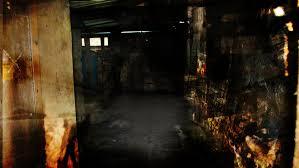 simple scary basement room ideas renovation fancy in scary