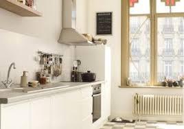 cuisine terroir leroy merlin meuble de cuisine d cor bois delinia nordik leroy merlin con