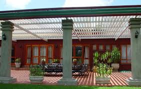 Aristocrat Awnings Reviews Deck Awning Ideas Trendy Outdoor Canopy Material Deck Canopy