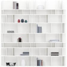 design bücherschränke u0026 bücherregale online kaufen boconcept
