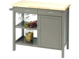 cuisine conforama pas cher cuisine conforama pas cher meuble cuisine confo cuisine acquipace