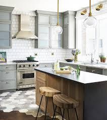 12 kitchen design rules to break in 2016 kitchens house and 12 kitchen design rules to break in 2016