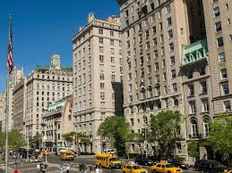 Rug Cleaning Upper East Side Nyc The Upper East Side Is A New Slice Of Cool In New York South