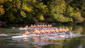 oregon state men u0027s rowing news schedules and highlights oregon