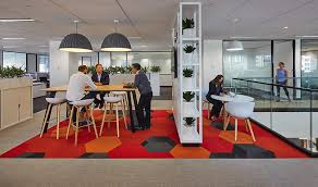 Accounting Office Design Ideas Gimmick Or Here To Stay 6 Trends In Office Design Intheblack