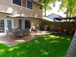 casa citrus perfect location with modern homeaway winter park