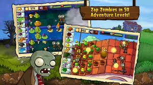 plant vs apk mod plants vs zombies free android apps on play