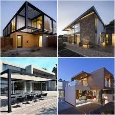 siete ventajas de casas modulares modernas y como puede hacer un uso completo de ella casas prefabricadas de acero galvanizado precios y fotos 2018