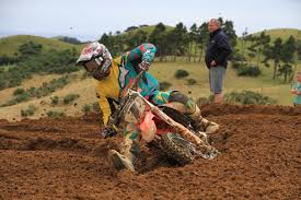 motocross mad heading into final round 2015 nz mx championships catch up with