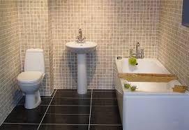 bathroom ceramic tile designs great ceramic bathroom tile ideas 95 to home design and ideas