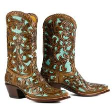 handmade cowboy boots are perfect gift for mother u0027s day father u0027s