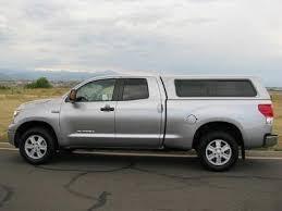 2010 toyota tundra warranty toyota tundra denver 10 silver toyota tundra used cars in denver