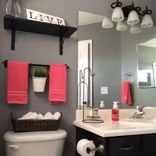 ideas for home interiors interior design diy ideas home decor