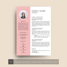 What Is The Best Resume Font by What Is The Best Resume Font Template Billybullock Us