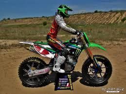 motocross bike photos 2013 replica ryan villopoto 1 4 rc dirt bike r c tech forums