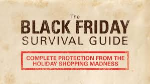 circuit city black friday the black friday survival guide techcrunch