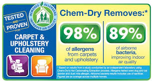 furniture upholstery cleaning roseville ca city wide chem