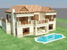 3 bedroom house designs pictures house plans for sale online modern house designs and plans