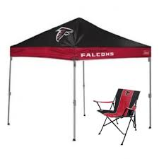 chair tents tent canopies