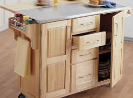 discount kitchen islands crankup discount kitchen islands tags small portable kitchen