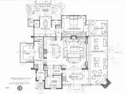 tony soprano house floor plan the waltons house floor plan lovely 57 best tony soprano house floor