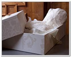 wedding dress storage wedding dress storage box with window home design ideas