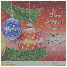 greeting cards lovely free christmas and new year greeting cards