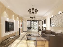 Interior Design Ideas For Small Homes  Interior Design  Rift - Small townhouse interior design ideas