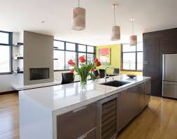 second kitchen island 15 functional kitchen island with sink home design lover intended