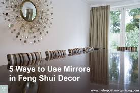 Feng Shui Mirrors Bedroom Feng Shui Use Of Mirrors In Bedroom Scifihits Com