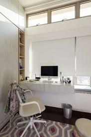 Living Room Design Photos Hong Kong How A Loft Inspired Hong Kong Flat Went From Cookie Cutter To