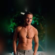 Ryan Gosling Birthday Meme - hm01 ryan gosling shirtless topless sexy wallpaper