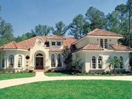 luxury home designs plans house plans villas and home design on