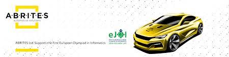 jaguar land rover logo abrites ltd abrites diagnostics for jaguar land rover version 2 3