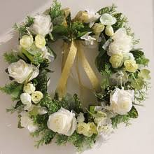 Wedding Flowers Church Compare Prices On Wedding Flowers Church Online Shopping Buy Low