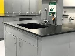Resin Kitchen Sinks Epoxy Resin Sinks Chemtops