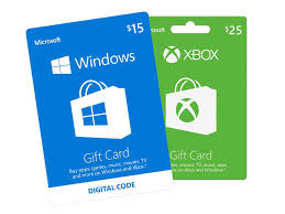 xbox cards best ways to spend that xbox gift card you received this