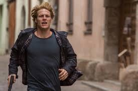 Kinox Breaking Bad Point Break Film 2015 Trailer Kritik Kino De