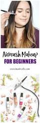 best 20 airbrush makeup reviews ideas on pinterest best