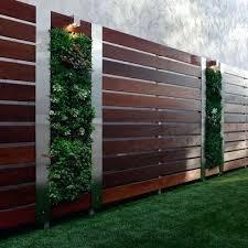 garden wall ideas design u2013 exhort me
